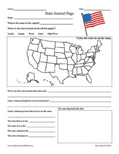 printable map of usa with states names also comes in color but this ones perfect to use as a. Black Bedroom Furniture Sets. Home Design Ideas