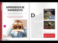 ¿Cómo ayuda una pantalla interactiva a mejorar el proceso de enseñanza y aprendizaje? | Educación 3.0