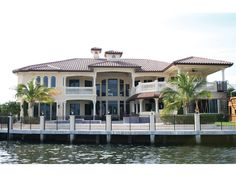 Patio, Deck & Pool - Plan 106S-0070 | houseplansandmore.com
