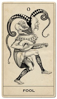 What Are Tarot Cards? Made up of no less than seventy-eight cards, each deck of Tarot cards are all the same. Tarot cards come in all sizes with all types Tarot Tattoo, Art Sketches, Art Drawings, Hopeless Fountain Kingdom, Tarot Astrology, Tarot Major Arcana, Arte Obscura, Occult Art, Tarot Readers