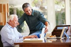 Most older people prefer to remain in their own homes to age in place if at all possible, and there are a number of things you can to support this wish. The post Tips for Caring for Your Parents as They Age appeared first on The Good Men Project.