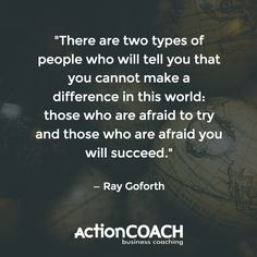 Our systematic Business Coaching methods help entrepreneurs and owners overcome the challenges in maintaining a business. Coach Quotes, Consulting Firms, Business Coaching, Types Of People, Success Quotes, In This World, Self, Told You So, Inspirational Quotes