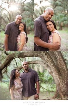 Tampa Fl couples photographer