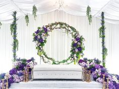 Idea, tricks, and also overview beneficial to acquiring the most ideal outcome and creating the max usage of Wedding Celebration Ideas Wedding Stage Design, Wedding Set Up, Wedding Guest Book, Floral Wedding, Wedding Events, Wedding Designs, Wedding Ideas, Weddings, Wedding Inspiration