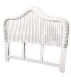 Blindsiding Tricks: Vintage Wicker Shelf wicker heart above bed.Wicker Heart Above Bed wicker bench dining chairs. White Wicker Bedroom Furniture, Wicker Dresser, Wicker Shelf, Wicker Tray, Wicker Table, Wicker Mirror, Wicker Purse, Rattan Basket, Rattan Headboard
