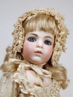 Antique doll magazines - Google Search