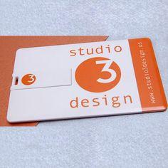 USB Flash Drive Supplier in Johannesburg