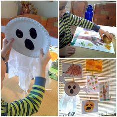Pro Šíšu Kids Rugs, Home Decor, Decoration Home, Kid Friendly Rugs, Room Decor, Home Interior Design, Home Decoration, Nursery Rugs, Interior Design
