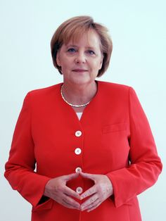 Angela Merkel Germany Finally there's a website with wonderful pictures at a price this new on line blogger can afford.