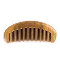 Breezelike No Static Sandalwood Pocket Fine Tooth Comb >>> This is an Amazon Affiliate link. See this great product.