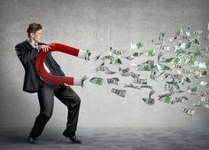 Comment gagner de l'argent sans arnaque? - http://www.argentgagner.fr/comment-gagner-argent/