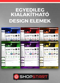 Teljes képernyőszélességű designjainkból újabb stílusok elérhetők. Banner, Music Instruments, Audio, Design, Banner Stands, Musical Instruments, Banners