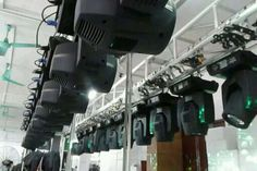 7r 230w  beam moving head light beam to animation Please leave your message below . Skype:wavelighting01 https://www.facebook.com/VickyHuangwavelighting