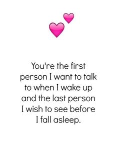 Its True💎I Love You i work at & monday 2 days alone Abdul just call.l still go workout now.Have a Peaceful Evening My Love🍀🎁💚💋 i still say night night later. First Love Quotes, Love Husband Quotes, True Love Quotes, Romantic Love Quotes, Love Quotes For Him, Bae Quotes, Girlfriend Quotes, Boyfriend Quotes, Flirt Quotes