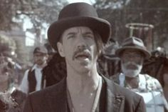 Red Hot Chili Peppers - Brendan's Death Song http://www.slack-time.com/music-video-14990-Red-Hot-Chili-Peppers-Brendans-Death-Song #musicvideo #videopremiere