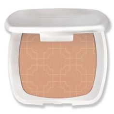 READY Luminizer