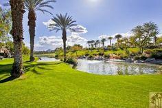 Indian Ridge. 561 RED ARROW TRAILS, PALM DESERT, CA 92211 - Luxury SoCal Villas