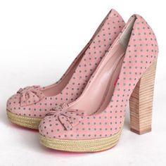 Betsey-Johnson-Maggi-dot-pump-platform-heels