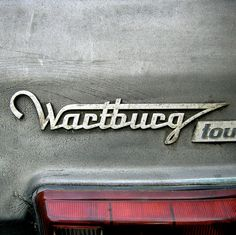 Logo #vintage #design