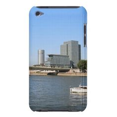 #Cologne Barely There #iPod #Case