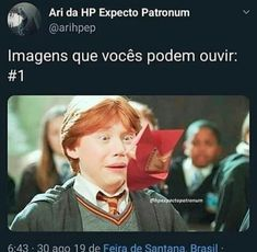 Magia Harry Potter, Harry Potter Tumblr, Harry Potter Hermione, Harry Potter Pictures, Harry Potter Fan Art, Harry Potter Memes, Draco Malfoy, Harry Ptter, Just Magic
