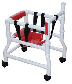 "Child Adapt A Walker (Fits 36""- 48"" Tall) $299.00 FREE Shipping from uCan Health 