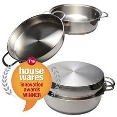 stainless-steel-buffet-pan