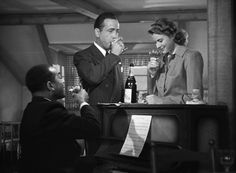 richard blaine casablanca   Rick Blaine played by Humphrey Bogart, Ilsa Lund…