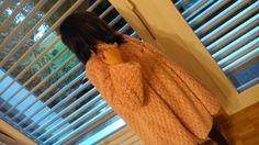 coser es fácil... Fashion, Canvas, Polymer Clay, Sew, Fashion Styles, Fashion Illustrations, Trendy Fashion, Moda