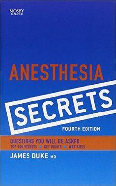 Miller Textbook Of Anesthesia Pdf