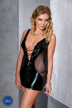 fetisch fotos swingerclub mode