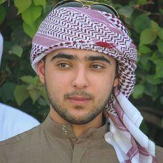 Zayed bin Maktoum bin Rashid Al Maktoum, 24/11/2016. Foto: _al_maktoum_