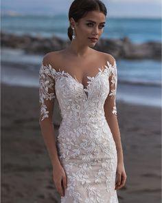 fina förlovnings klänningar