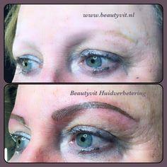 Heeft u ook bijna geen wenkbrauwen meer? Wist u dat de wenkbrauwen de kapstok van uw gezicht is? Permanente make-up bied de oplossing. U wordt weer wakker met mooie natuurlijke wenkbrauwen. Kijk voor meer informatie op https://www.beautyvit.nl/permanente-make-up-breda. Of bel ons op 0765223838 of mail naar info@beautyvit.nl