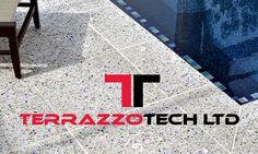 TezzarroTech  Logo Design