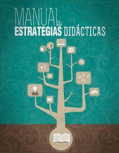 Manual de estrategias didácticas Manual de estrategias didacticas