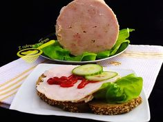 Tuna, Cooking Recipes, Eggs, Fish, Meat, Breakfast, Morning Coffee, Chef Recipes, Pisces