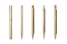 exquisite ystudio pens // Wink & Wonder