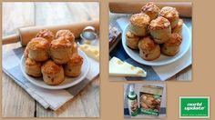 Healthy Snacks, Low Carb, Baking, Ethnic Recipes, Food, Health Snacks, Healthy Snack Foods, Bakken, Essen
