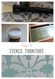 stencil_collage