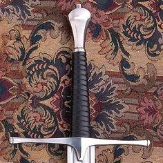 Sword of Roven