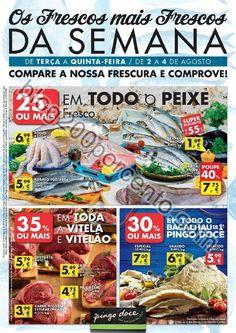 Antevisão Folheto PINGO DOCE Frescos promoções de 2 a 4 agosto - http://parapoupar.com/antevisao-folheto-pingo-doce-frescos-promocoes-de-2-a-4-agosto/