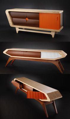 büfe-tasarimlari-mobilyago-11