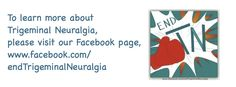 Trigeminal Neuralgia, How To Get, Learning, Studying, Teaching, Onderwijs
