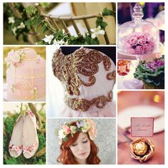 """Fairy Fete: Debut Moodboard Inspired by """"A Midsummer Night's Dream"""" Debut Themes, Debut Ideas, Debut Planning, Event Planning, Midnight Summer Dream, 18th Birthday Party, Birthday Ideas, Got Party, Party Poppers"""