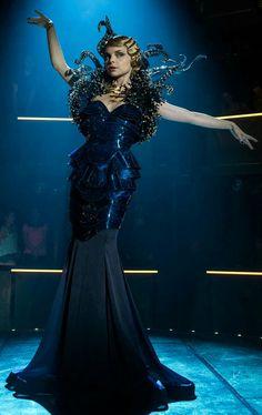 Step Up All In Izabella Miko