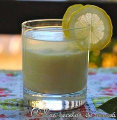 mouss de limón con gelatina de gin tonic - 11330wtmk.jpg