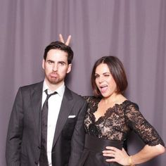 Lana Parrilla (@lparrilla) Instagram: «A big Happy Birthday to my favorite pirate! Sending you lots of love @colinodonoghue1! #ouat»