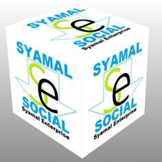Syamal Social: Welcome to Syamal Social
