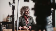 Backspin: Wayne Coyne on The Flaming Lips Playing 90210s Peach Pit Working With Miley Cyrus and Writing One the Greatest Funeral Songs of All Time  Nowadays indie and alternative rock bands think nothing of promoting their music via TV commercial and film placements. But back in the 90s when Oklahoma eccentrics the Flaming Lips hit the stage at the Peach Pit After Dark  aka the hottest fictional nightclub on Beverly Hills 90210  to rock out in front of David Silver Valerie Malone and Dylan…